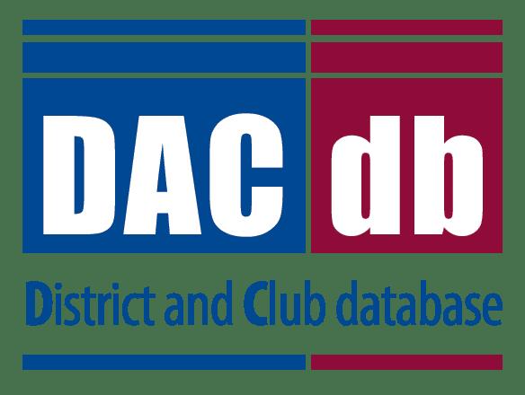 DACdb, LLC