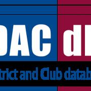 (c) Dacdb.org