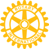 Recent Rotaract Policy Updates from Rotary International